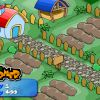 Der Farmer