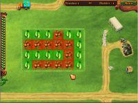 Die kleine Farm