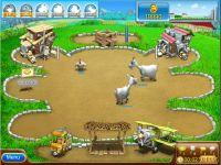 Farm Rausch
